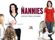 Les Nannies : Portrait des remplaçantes de la regrettée Super Nanny