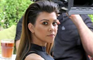 Les Kardashian : Kourtney et Khloé poursuivent leurs aventures télévisées