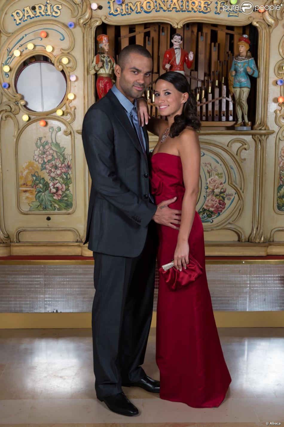 Ева лонгория паркер свадьба фото