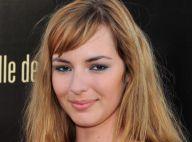 Louise Bourgoin : sa nouvelle chronique dans le 'Grand Journal' sera...