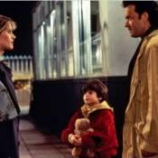Meg Ryan et Tom Hanks il y a 20 ans : Leurs Nuits blanches à Seattle