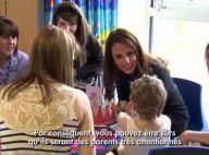 Kate Middleton, enceinte : Accouchement avancé sur fond de polémique ?