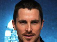 Affaire Christian Bale : ce qu'il s'est vraiment passé dans sa chambre d'hôtel...