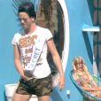 Guillaume et Emilie imitent Vincent et Alexia à la perfection dans Secret Story 7