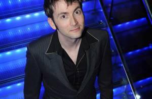 Le nouveau Dr Who aurait été choisi!