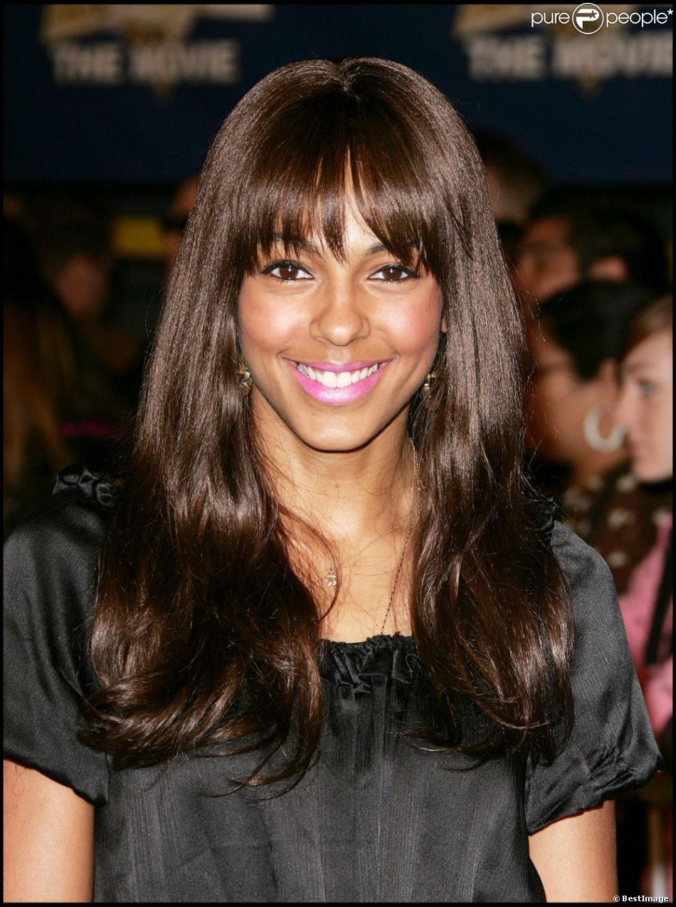marsha thomason dr who