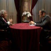 DSK sur CNN : ''Je ne pense pas avoir de problème particulier avec les femmes''