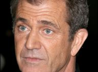 Mel Gibson dans Expendables 3 : Un nouvel élan dans une carrière en berne ?