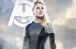 Hunger Games - L'Embrasement : Une nouvelle affiche exclusive dévoilée !