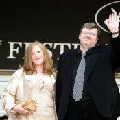Michael Moore : Après 21 ans de mariage, il divorce de Kathleen Glynn !
