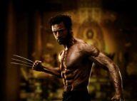 Sorties ciné : Pour Wolverine, Hugh Jackman sort ses griffes et son torse musclé