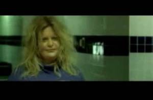 VIDEO + PHOTOS : Meg Ryan a pris 65 kilos !
