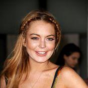 Venise 2013 : Lindsay Lohan, Scarlett Johansson et Mélanie Thierry vont briller