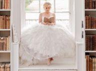 Kelly Clarkson, bientôt mariée : Sublime photo de ses fiançailles