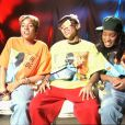 """""""Bande-annonce du biopic sur TLC diffusée par VH1 en octobre prochain"""""""