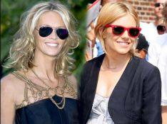 PHOTOS : Etes-vous plutôt Elle Macpherson ou Sienna Miller ?