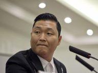 Psy dévoile ses démons : violence familiale, alcool et prison...