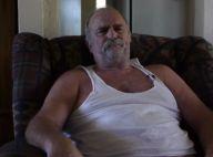Jake 'The Snake' Roberts aminci et sobre : fini la drogue, le catcheur revient