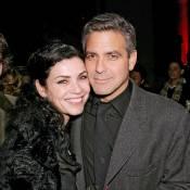 George Clooney et Julianna Margulies : Prêts à se marier pour leurs fans