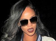 Rihanna : La star gagne son procès contre Topshop