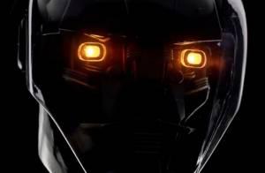 X-Men - Days of Future Past : Une bande-annonce et des mutants persécutés