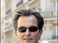 Stéphane Blakowski dans Salut les Terriens ?