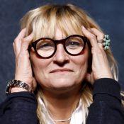Amélie Neten (Les Anges) : Clashée et traitée de ''pintade'' par Christine Bravo