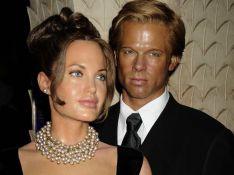 PHOTO : Oh my God ! Brad Pitt est méconnaissable !
