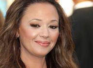 Leah Remini quitte l'Eglise de scientologie : Attaquée, la star divise Hollywood