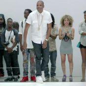 Jay Z, 'Picasso Baby' au MoMA : Rappeur génial... mais mari infidèle ?