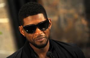Usher : Son fils de 5 ans placé en soins intensifs, la série noire continue...