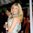 Marla Maples à Beverly Hills le 26 octobre 2004.