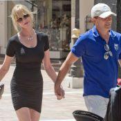 Antonio Banderas : Fou amoureux de Melanie Griffith, il la couvre de cadeaux !