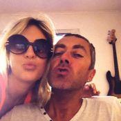 Eve Angeli : Déjà 15 ans d'amour avec son mari Michel !