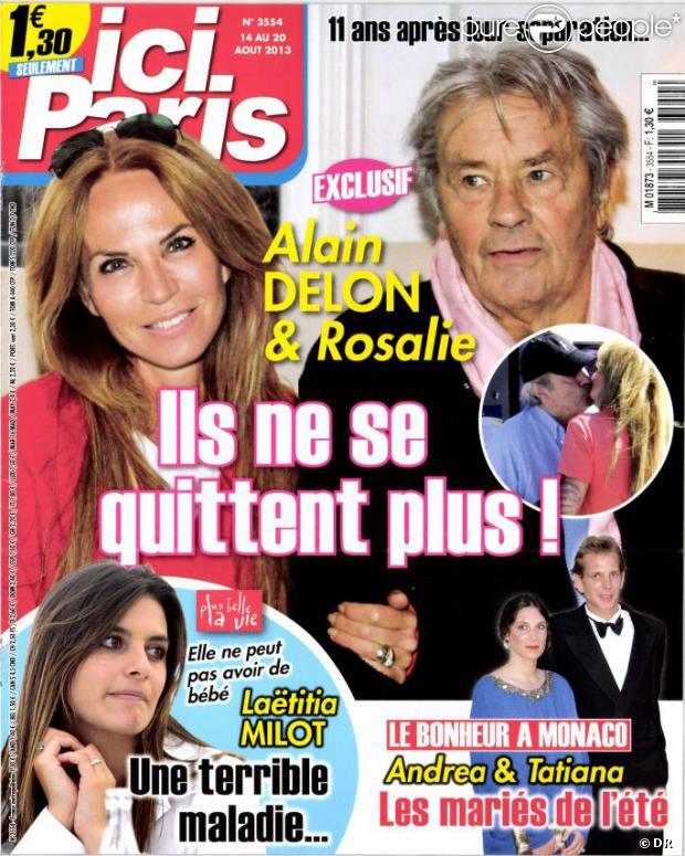 Alain amoureux 1209142-ici-paris-du-14-aout-2013-620x0-1