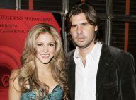 Shakira en guerre contre son ex : Antonio lui aurait volé 5 millions d'euros !