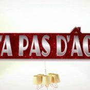 Dany Boon : Découvrez le 1er épisode de son programme court, Y'a pas d'âge !