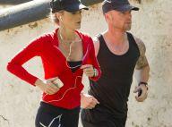 Ronan Keating : Un an après son douloureux divorce, il a enfin retrouvé l'amour