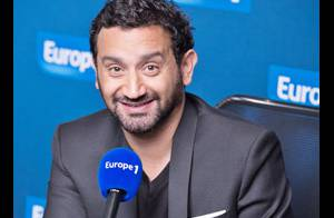Cyril Hanouna sur Europe  1 : ''C'est un dîner de cons, je ferai le con''