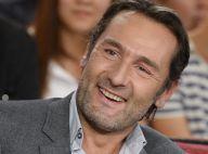 Tahar Rahim et Gilles Lellouche : Deal de charme face à la ravissante Leslie