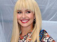 Hayden Panettiere : Méconnaissable, elle affiche un nouveau look surprenant !
