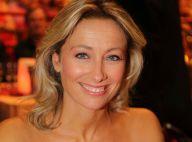 Anne-Sophie Lapix et Tal : Femmes fatales pour le retour d'un célèbre Cabaret !