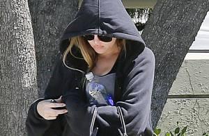 Khloé Kardashian : Son mari Lamar Odom arrêté pour conduite sous influence