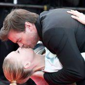 Clovis Cornillac et Lilou Fogli, le mariage : Les amoureux se sont dit oui !