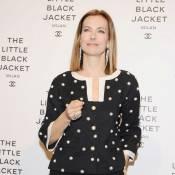 Carole Bouquet se lance dans la politique et suit les traces de Nathalie Baye