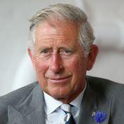 Le prince Charles ''sous le choc'' de la mort de son ami intime Hugh van Cutsem