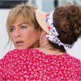 Image du film Les Miller - une famille en herbe avec Jennifer Aniston