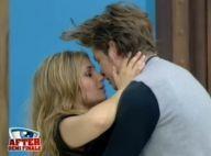 Secret Story 7 : Julien éliminé, Gautier trouve du réconfort auprès de Clara
