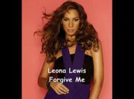 AUDIO : Leona Lewis : son nouveau single va vous faire danser !