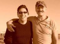 Randy Jones futur marié : Le cow-boy des Village People va épouser Will Grega !